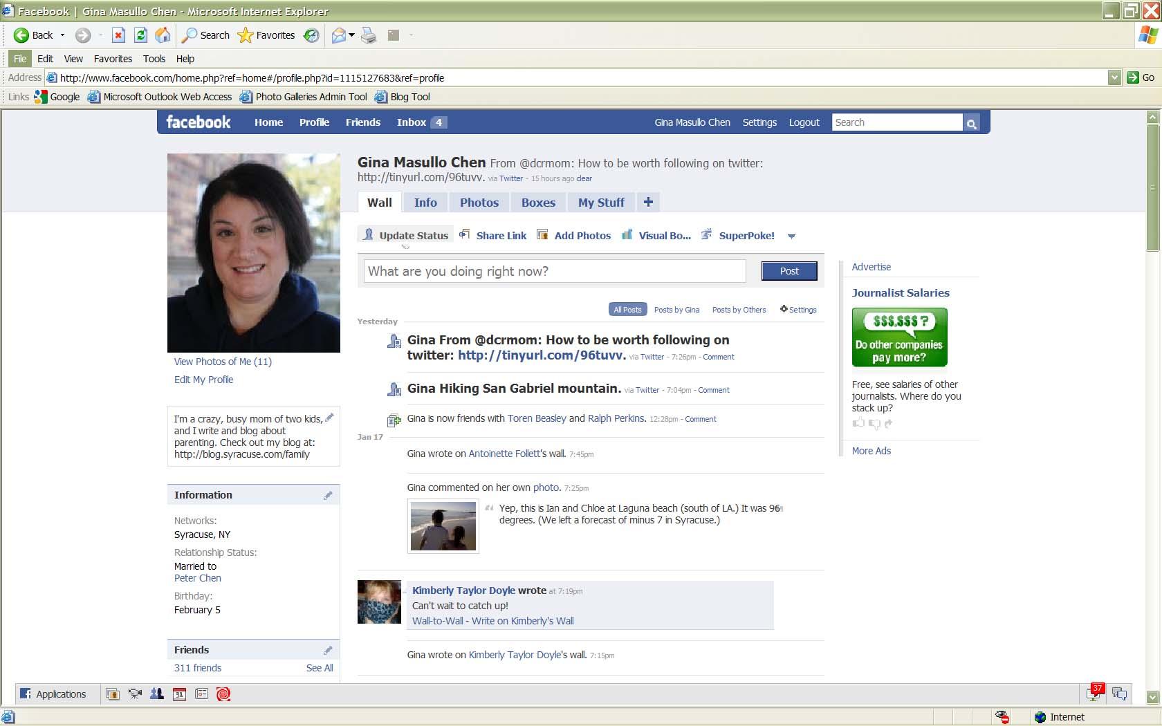 facebookpage-copy